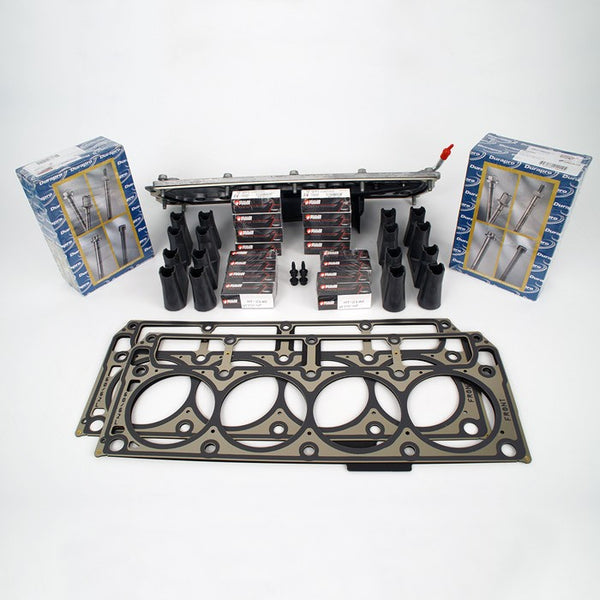 L76/L77 AFM (DOD) Delete Kit With L98 Camshaft