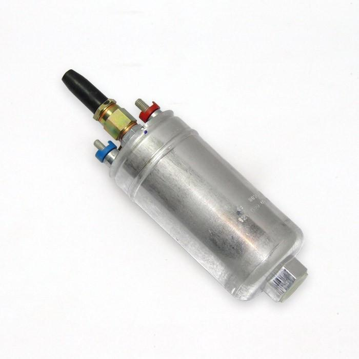 Bosch Motorsport 044 Fuel Pump