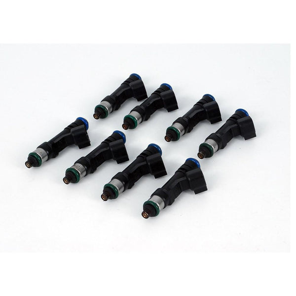 Copy of Deatschwerks Injectors  LS2 (MEDIUM)