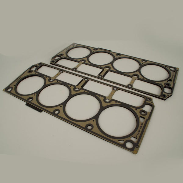 GM Performance MLS LS1 5.7 Head Gasket (Single)