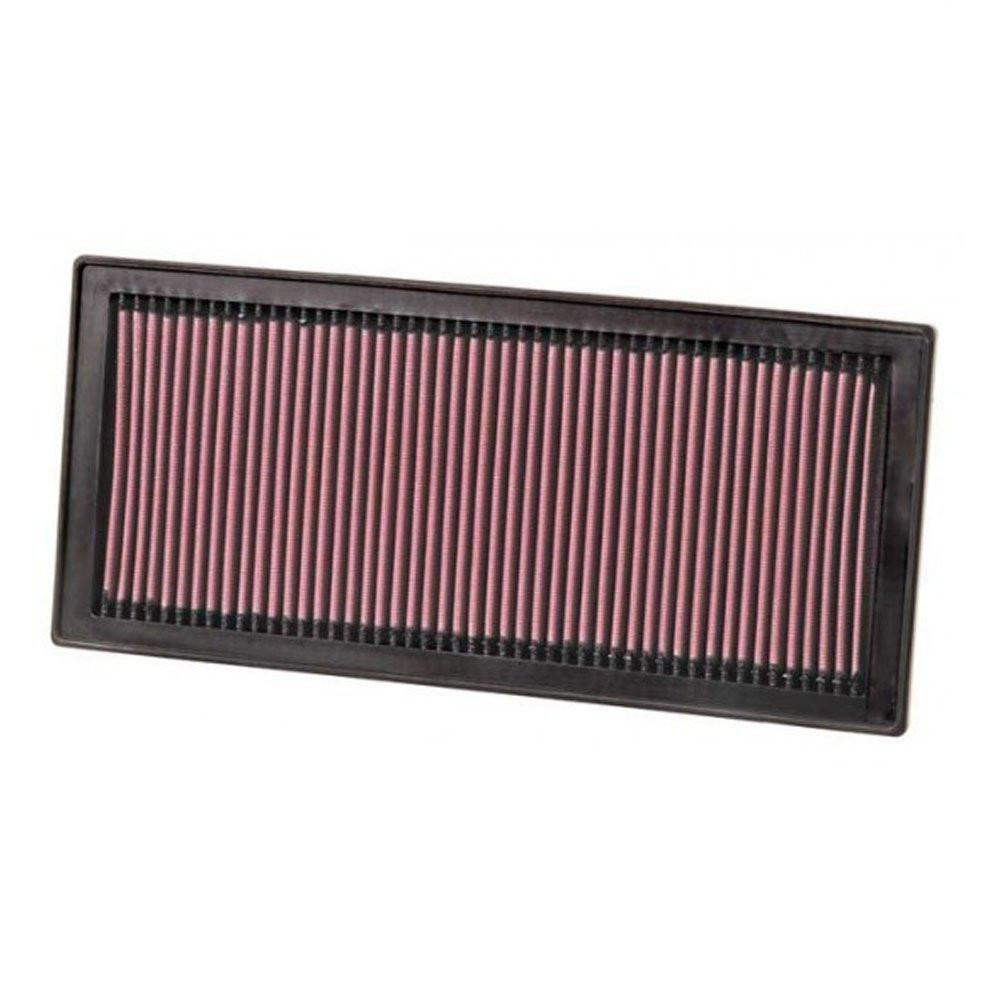 Replacement Air Filter for VCM Intakes