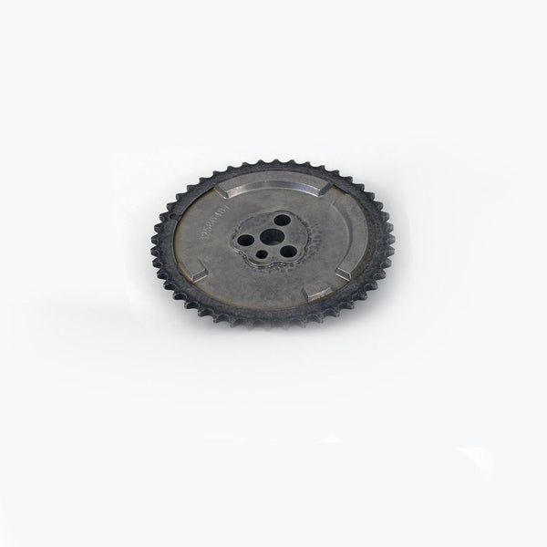 3-Bolt 4-Point Cam Wheel