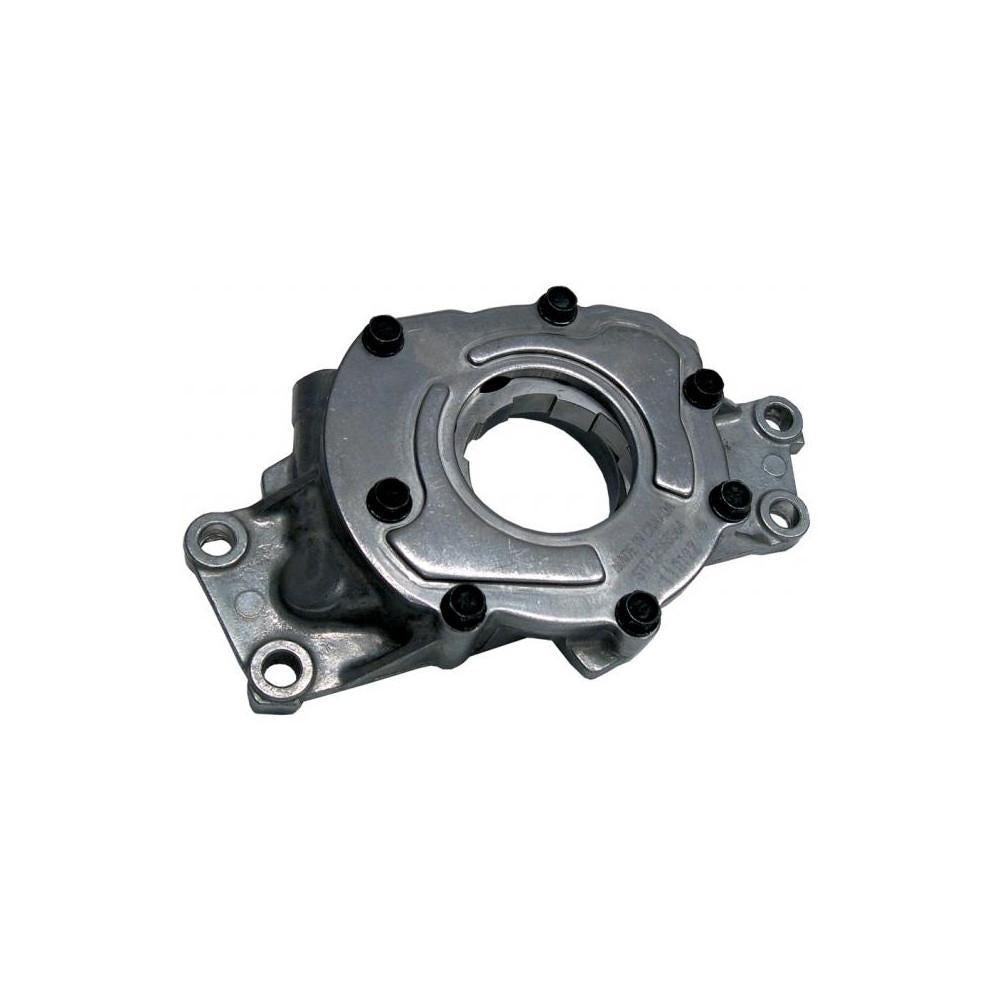 Blueprinted LS Oil Pump