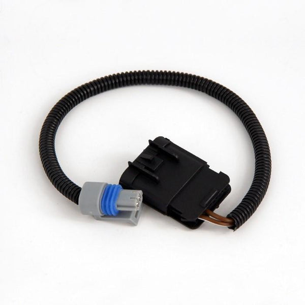 VCM VE Intake Air Temp (IAT) Extension Harness