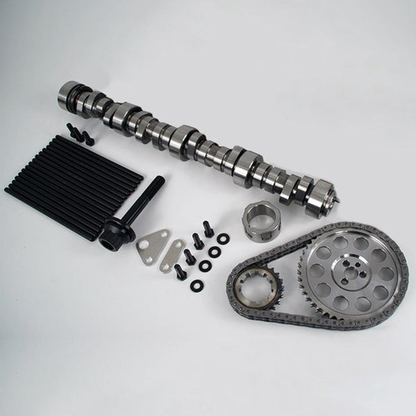 LS1/LS2 Camshaft Packages