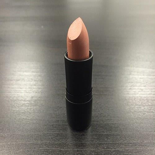 Exclusively Nude Matte Lip Stick - M.U.A.H. Organics