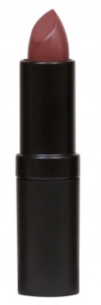 Perfectly Plumtastic Black Label Lip Stick - M.U.A.H. Organics