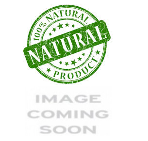 All Natural No Drama Queens Lip Gloss Glow - M.U.A.H. Organics