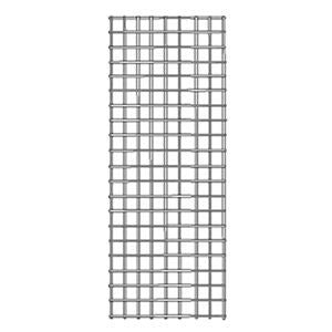 AF-026-25 Gridwall Panels 2' x 5' (Pack of 3 panels) - DisplayImporter