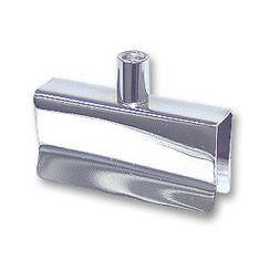 "AF-MSC11 Rectangular Tubing Spring Clamp 0.5"" x 1.5"" - DisplayImporter"