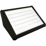 DS-055 Medium Ring Insert Ramp - DisplayImporter