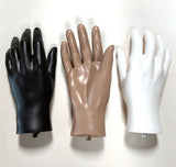 MN-HandsM Male Replacement Mannequin Hands