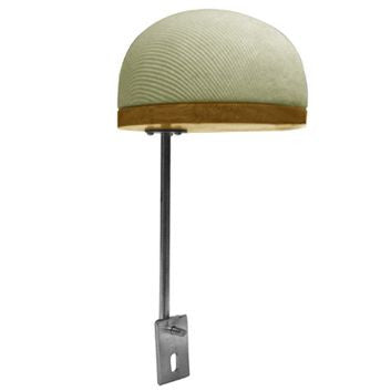 AF-084 Hat Display for Headless Flexible Kid Series  - DisplayImporter.com