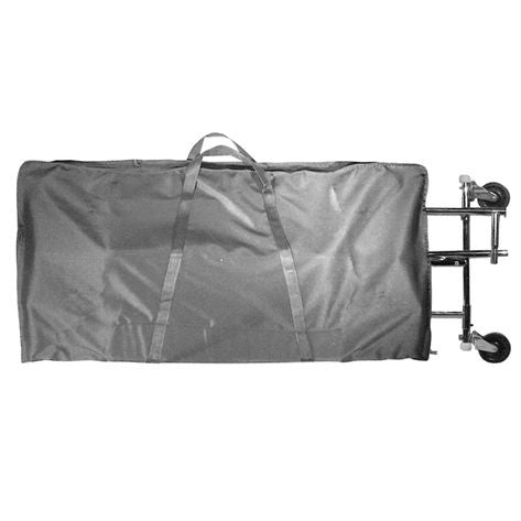 AF-BRSWF Carrying Bag for Collapsible Rack - DisplayImporter