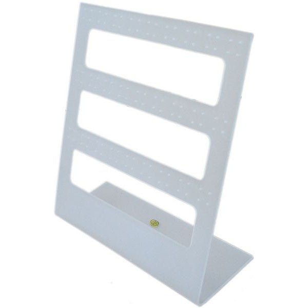 DS-177 Earrings Display Stand  - DisplayImporter.com