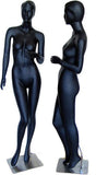 MN-046 Ladies Full Size Mannequin  - DisplayImporter.com - 2
