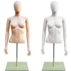 MR Mannequin Series Female