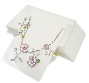 Shop Jewelry Cards