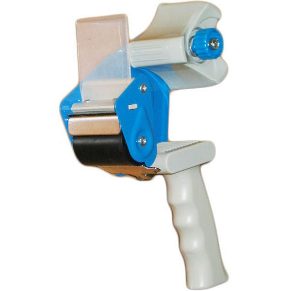 TL-008 Industry Standard Tape Dispenser with 2 FREE ROLLS of Tapes  - DisplayImporter.com