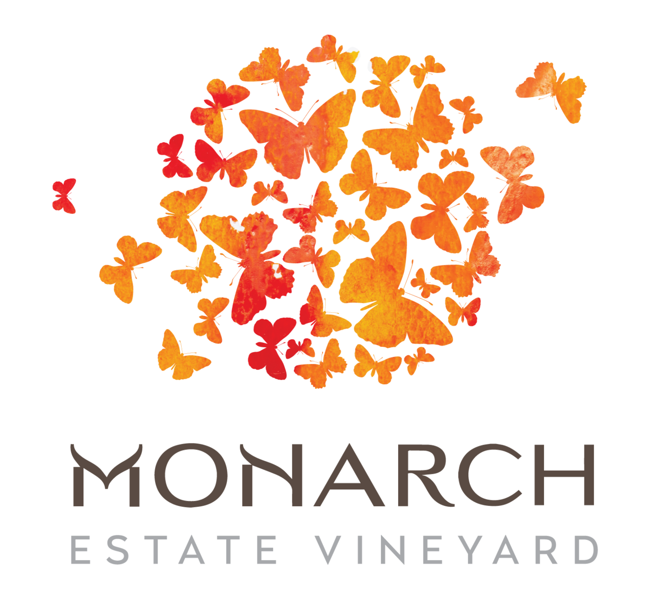 Monarch Estate