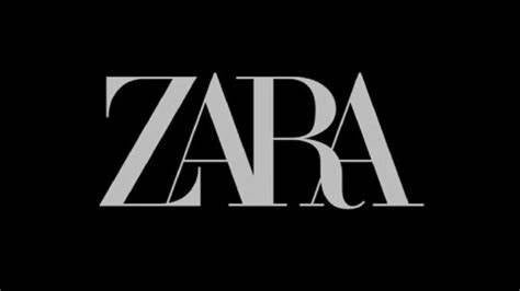 Zara Recycled Old Clothes