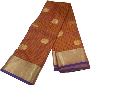 Kanchipuram-Semi-Silk-Saree-Design-KS0044-PSKS-044