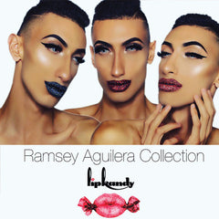 Ramsey Aguilera Collection