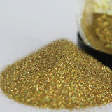24 kt Gold Lip Kandy 4 pc Kit