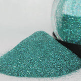 Sea enchantress glitter Jar