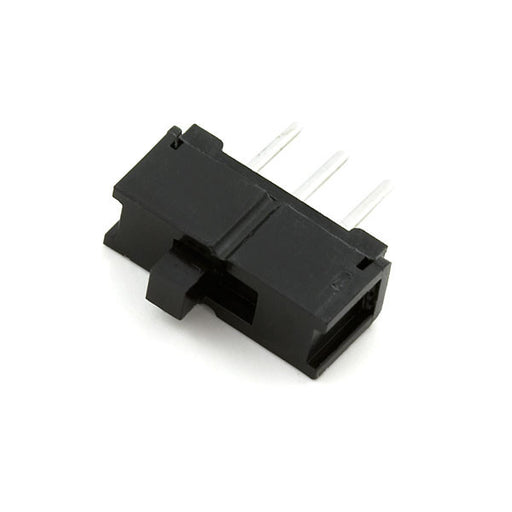 A product image of SPDT Mini Power Switch