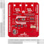 A product image of SparkFun Weather Shield