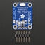A product image of Adafruit Standalone Momentary Capacitive Touch Sensor Breakout
