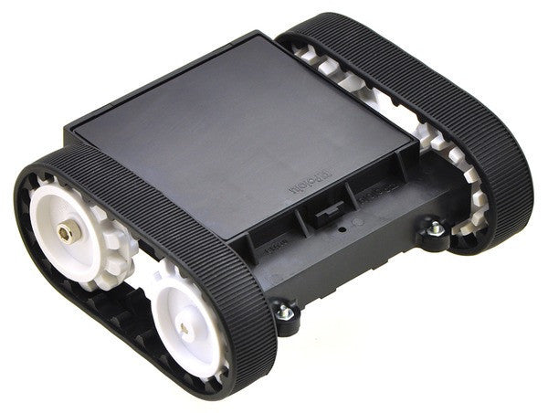 A product image of Zumo Chassis Kit