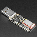 A product image of Bluefruit LE Friend - Bluetooth Low Energy (BLE 4.0) - nRF51822 - v3.0