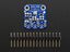 A product image of Adafruit BME280 I2C or SPI Temperature Humidity Pressure Sensor