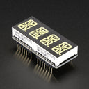 A product image of Adafruit 0.54