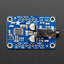 A product image of Adafruit I2S Stereo Decoder - UDA1334A Breakout