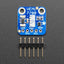 A product image of Adafruit VEML7700 Lux Sensor - I2C Light Sensor