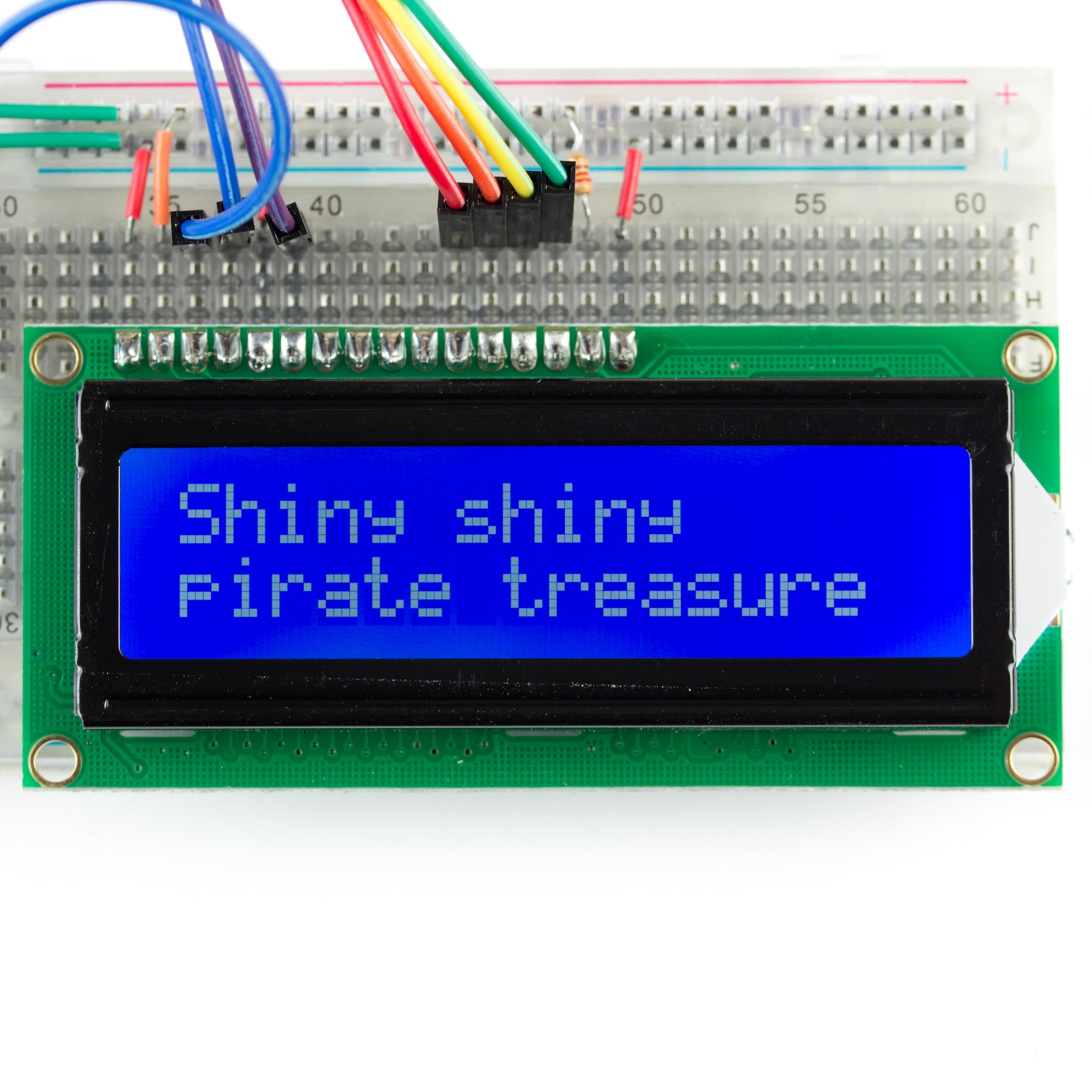Https Daily Products 1 2 Details About 12x Universal Copper Circuit Board Plate Prototype Pcb 5v Lcd Of 3jpegv1445586358
