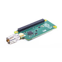 A product image of Raspberry Pi TV HAT