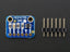 A product image of Adafruit 12-Bit DAC w/I2C Interface (MCP4725)
