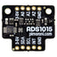 A product image of ADS1015 +/-24V ADC breakout