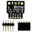 A product image of BH1745 Luminance and Colour Sensor Breakout