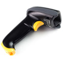 A product image of Handheld 2D & 1D USB Barcode Scanner