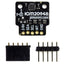 A product image of ICM20948 9DoF Motion Sensor Breakout