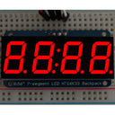 A product image of Adafruit 0.56