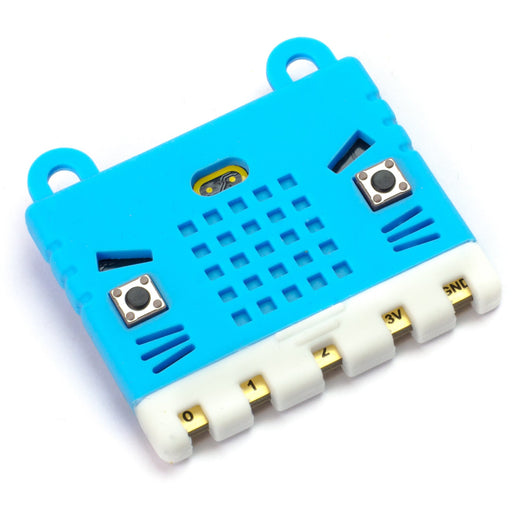 A product image of Kitty Case for micro:bit