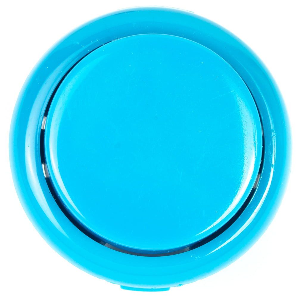 A product image of Colourful Arcade Buttons