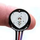 A product image of Pulse Sensor Amped