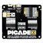 A product image of Picade X HAT